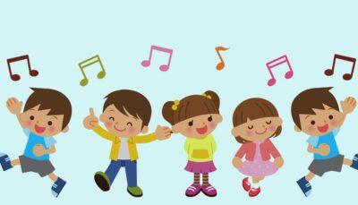 آموزش موسیقی کودک نجف آباد