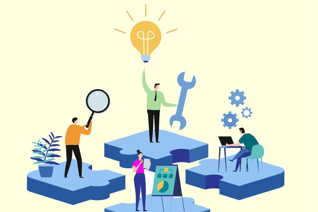 تفاوت دیپلم کار و دانش و فنی و حرفه ای